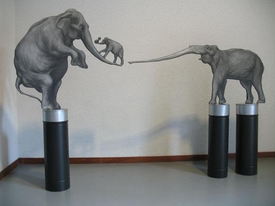 23-2 aveugles-et-éléphant-4