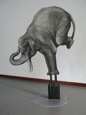 23-5 aveugles-et-éléphant-7