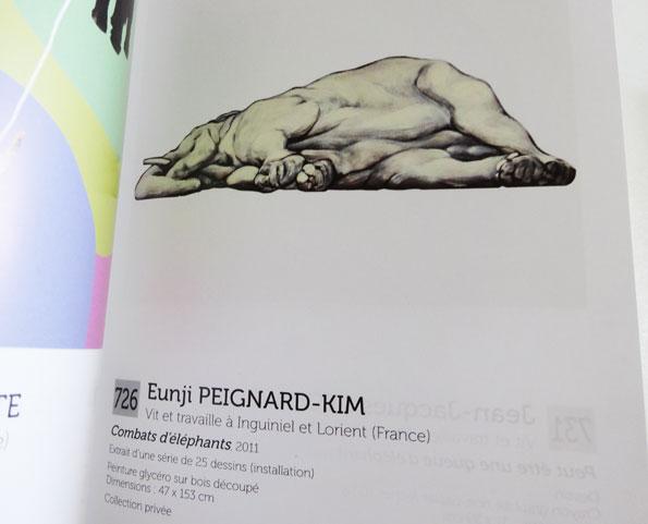 30 Mémoires-d'éléphants-2