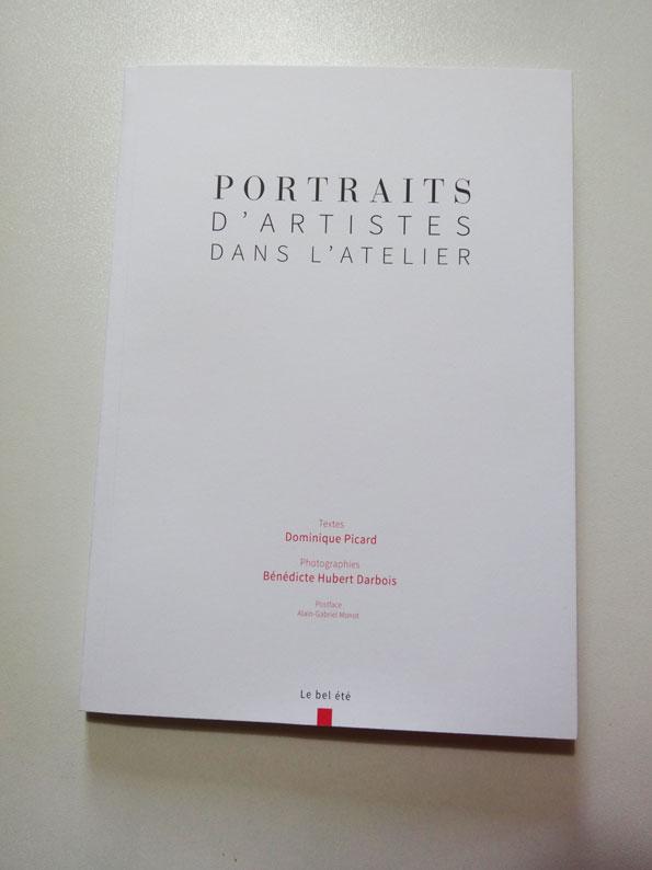 31 portraits-d'artistes-1
