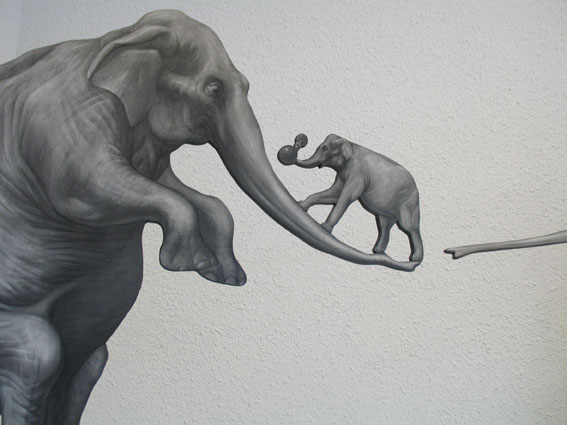 aveugles-et-elephant-3