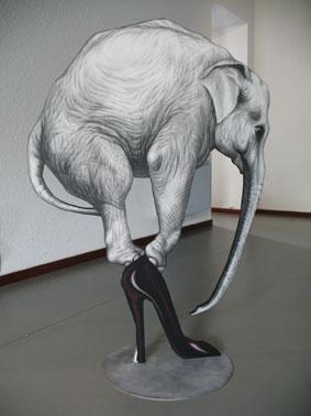 aveugles-et-elephant-5
